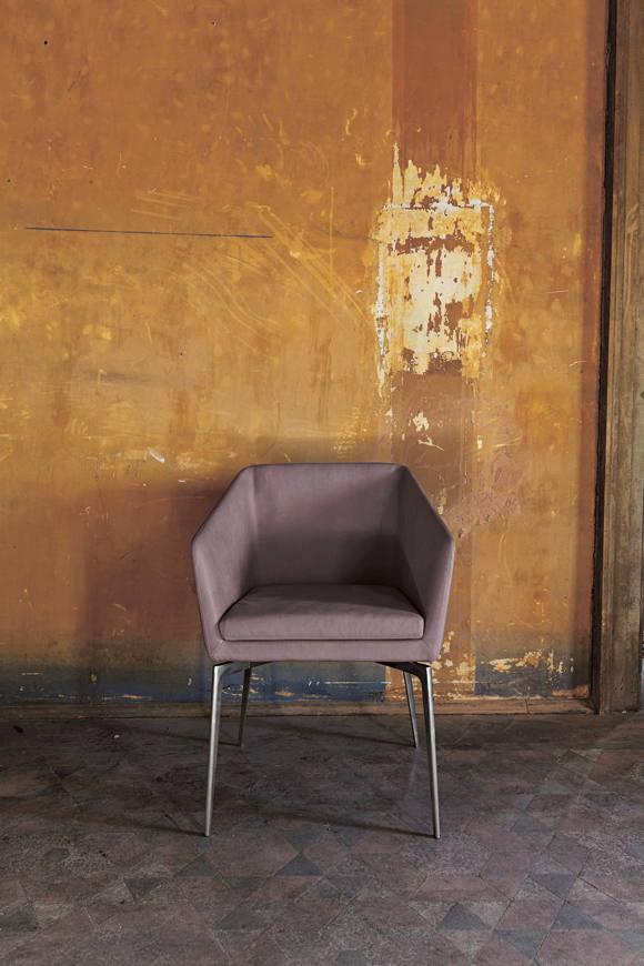 Arredo design vintage