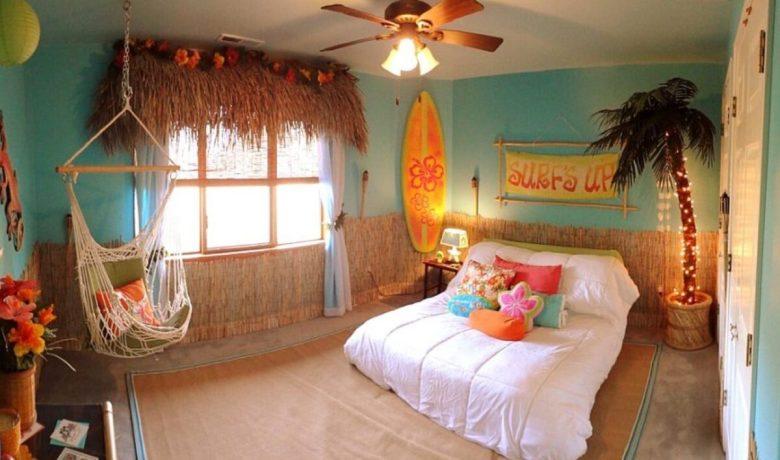 cameretta-bambini-hawaii-spiaggia-12