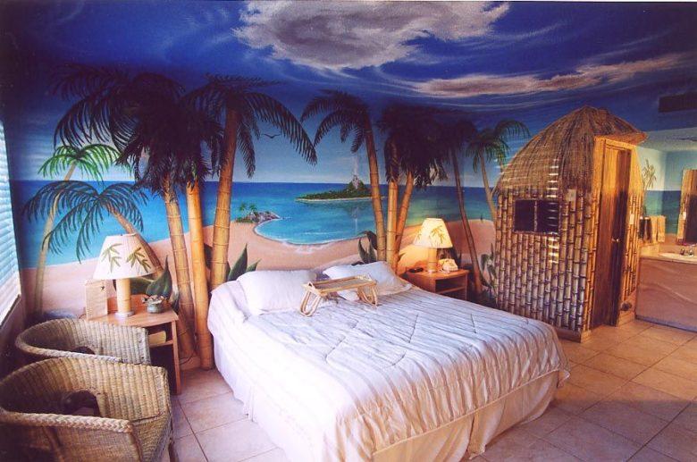 cameretta-bambini-hawaii-spiaggia-3