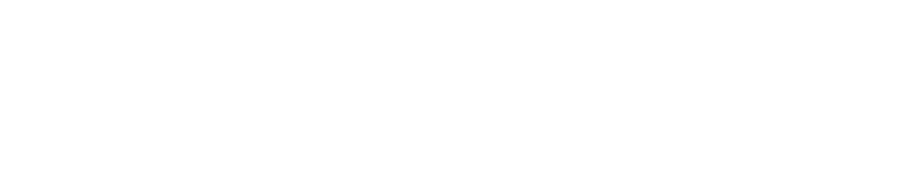 Casa Idea Design