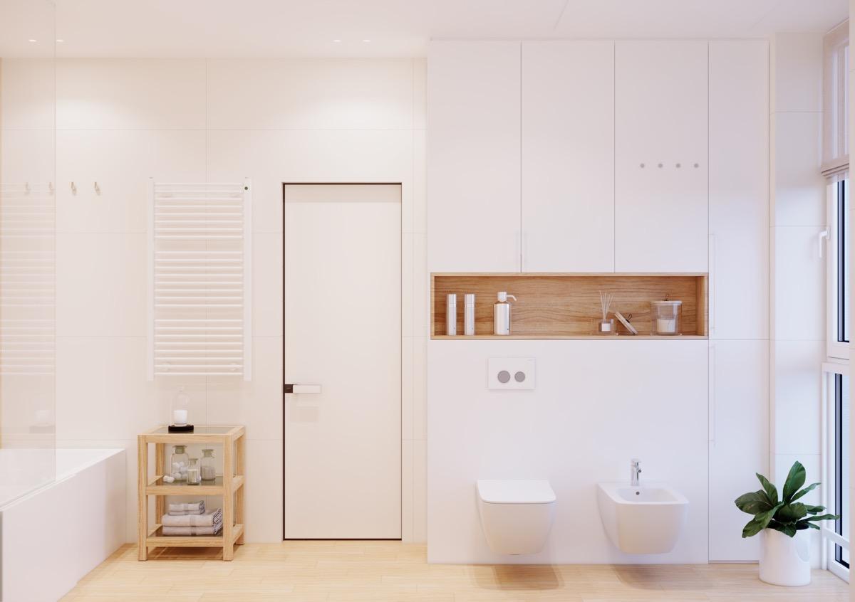 5-motivi-scegliere-bagno-minimal-01