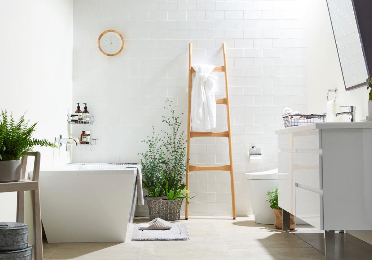 5-motivi-scegliere-bagno-minimal-03