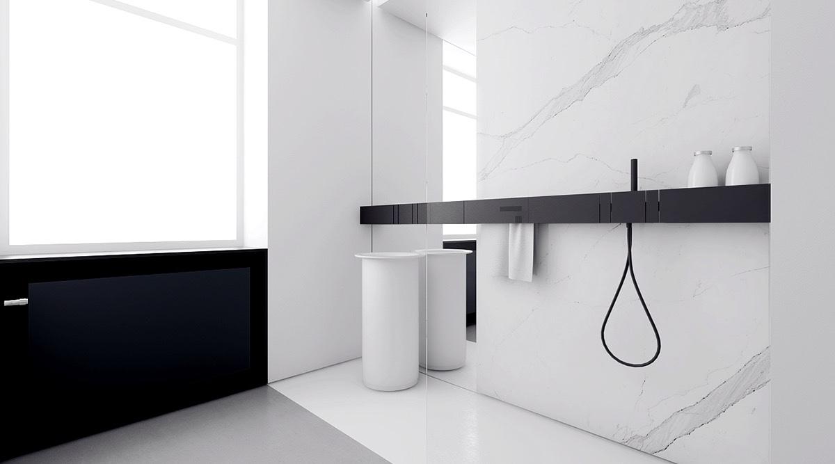 5-motivi-scegliere-bagno-minimal-04