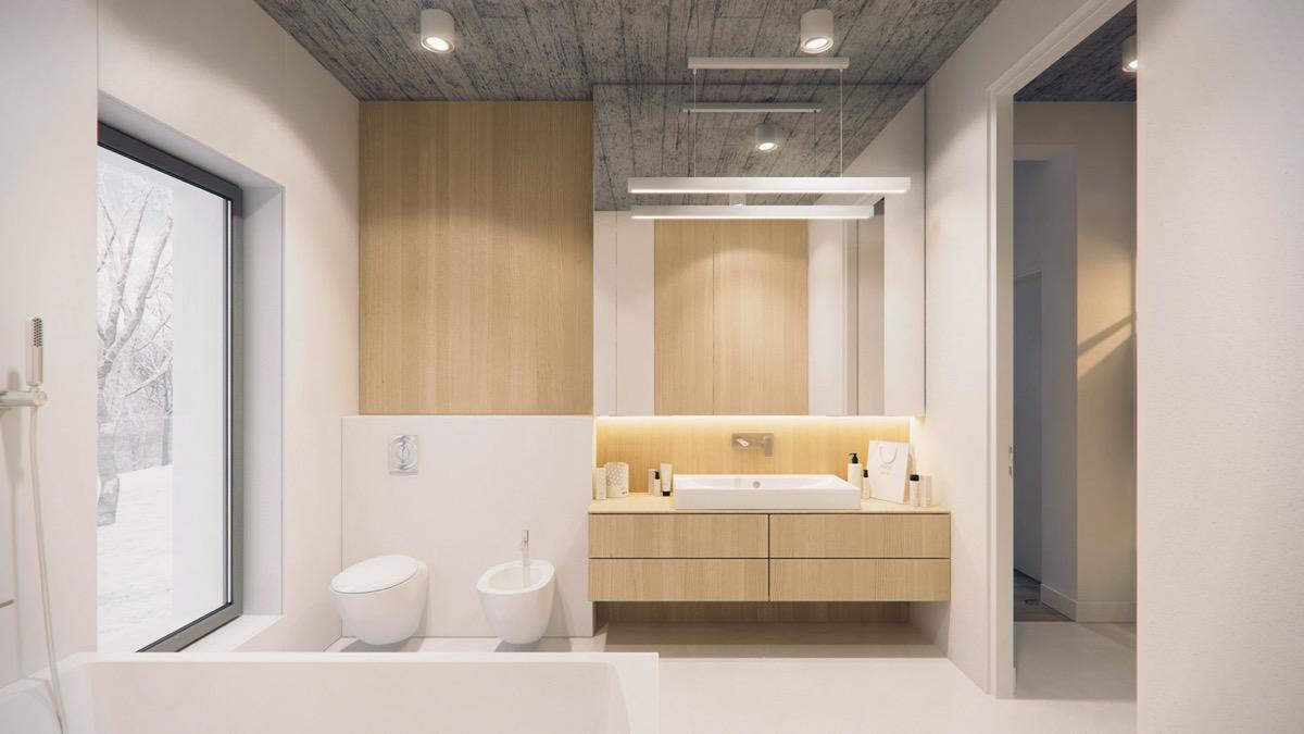 5-motivi-scegliere-bagno-minimal-06