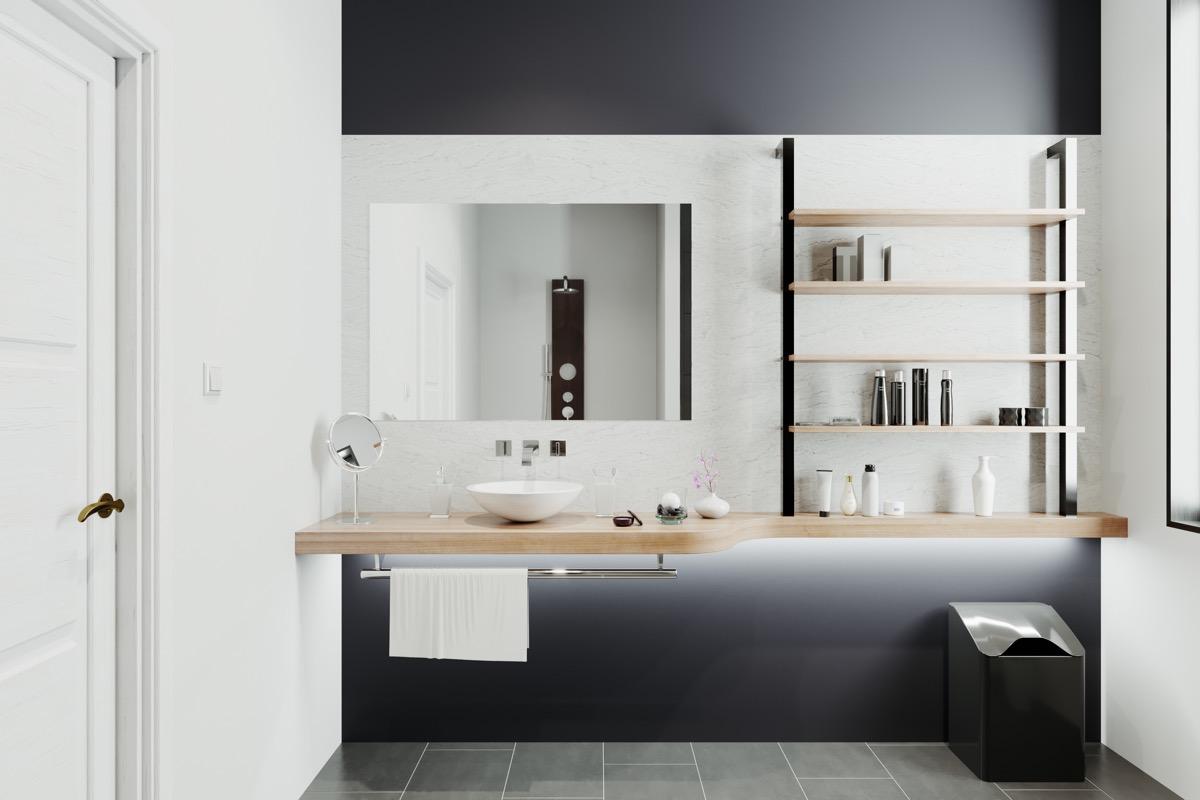 5-motivi-scegliere-bagno-minimal-07