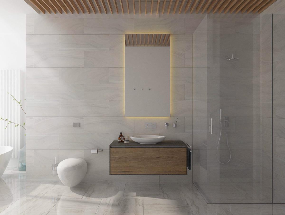 5-motivi-scegliere-bagno-minimal-09