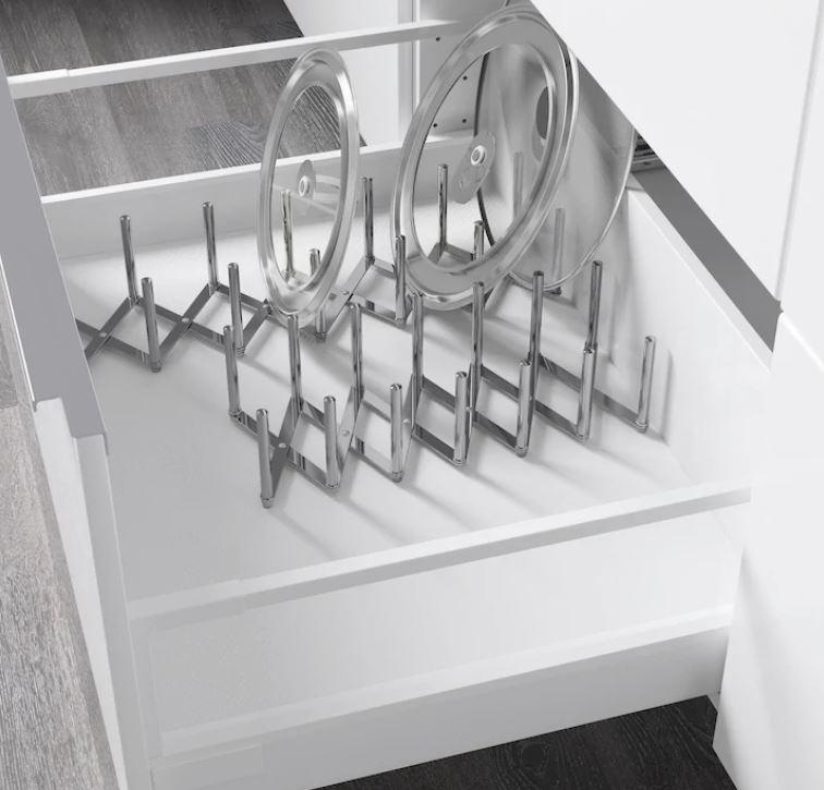 10-arredi-Ikea-portacoperchi