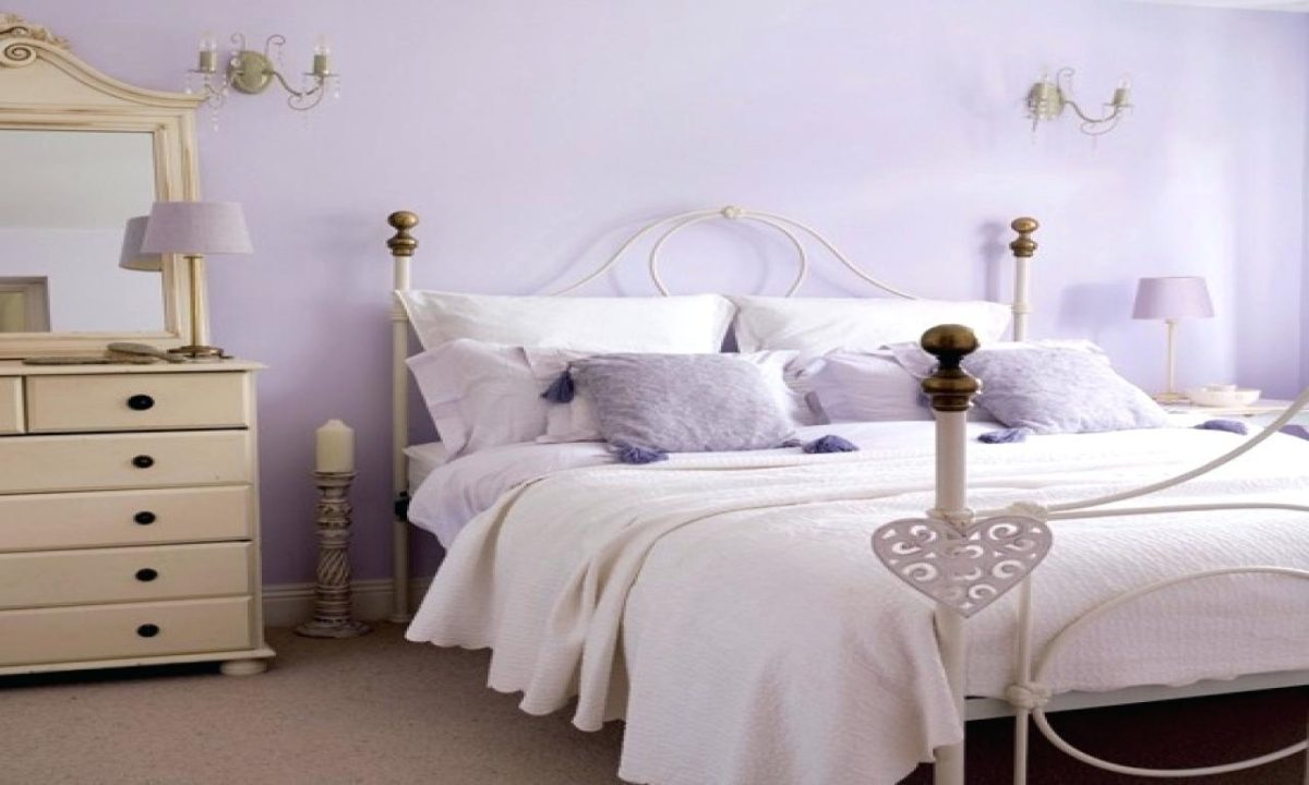 10-colori-camer-letto-lilla chiaro