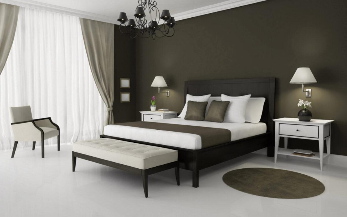 10-colori-camer-letto-nero