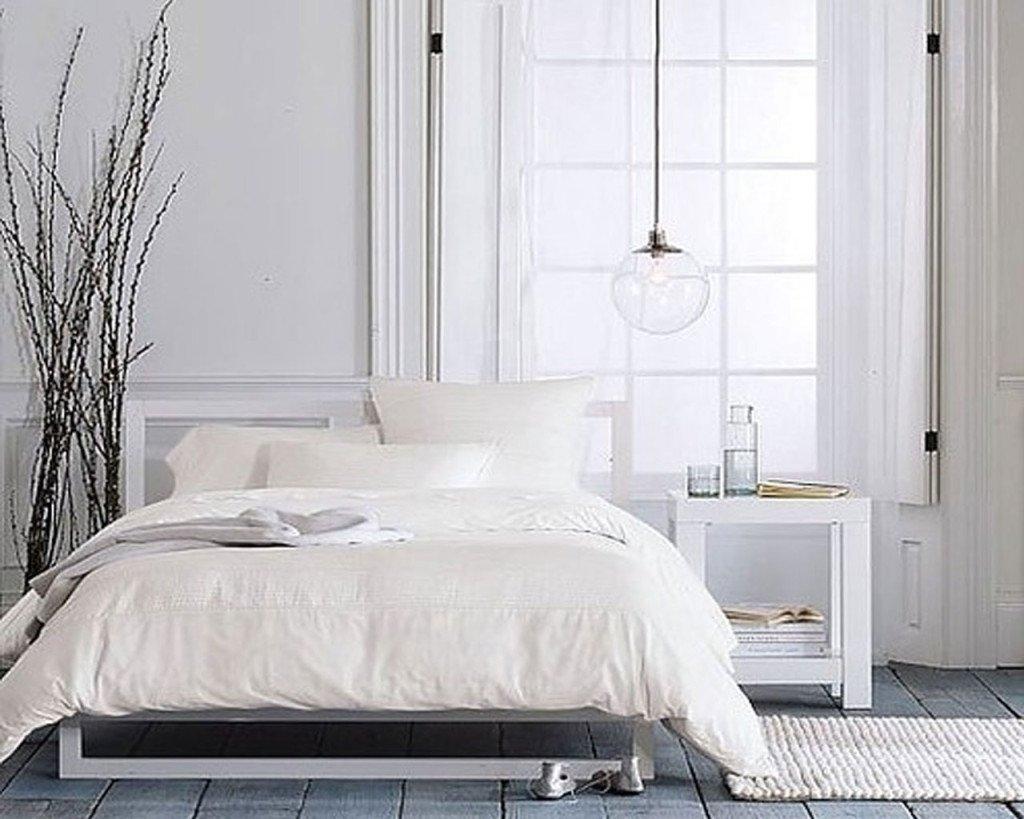 10-colori-camer-letto-total white