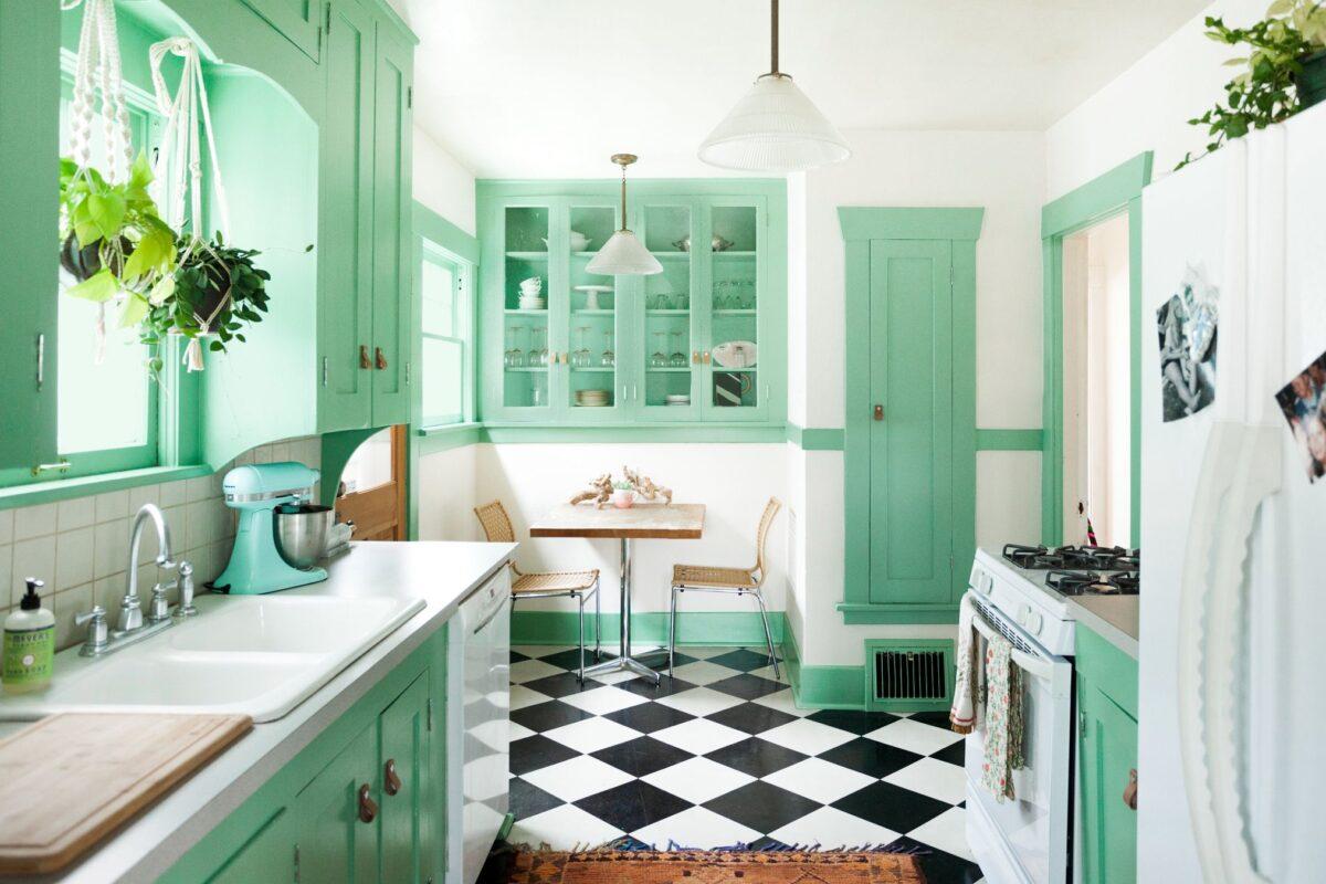 10-colori-evergreen-per-casa-9