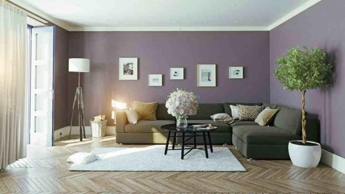 10 colori evergreen per il soggiorno 12