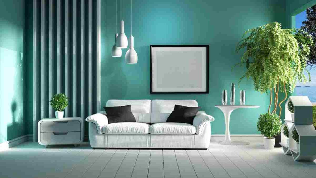 10 colori evergreen per il soggiorno 3