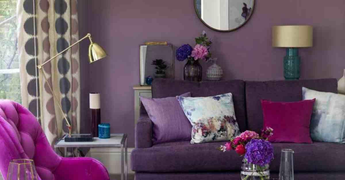 10 colori evergreen per il soggiorno 7