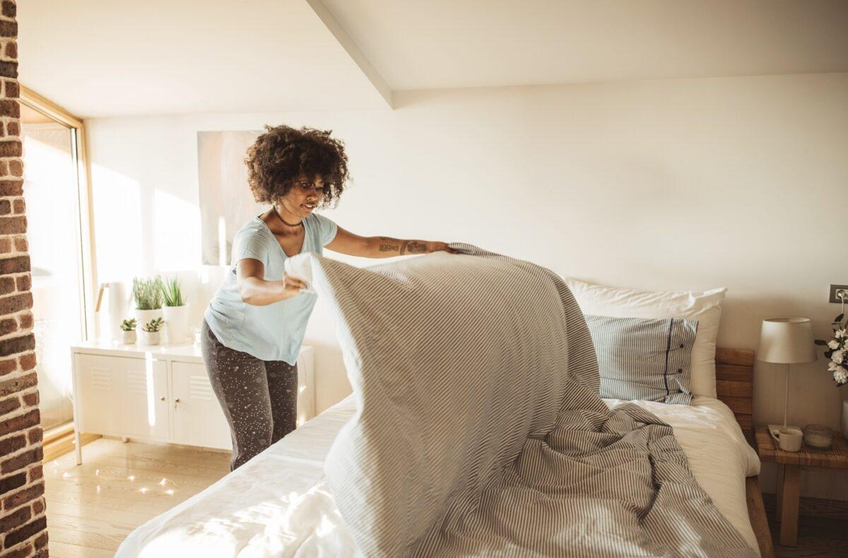 10-lavori-da-fare-in-casa-a-novembre-13