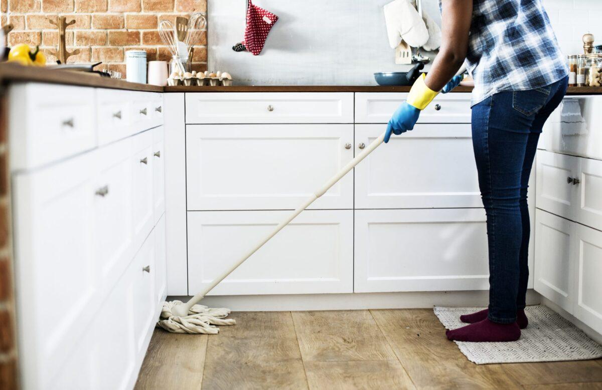 10-lavori-da-fare-in-casa-a-novembre-18