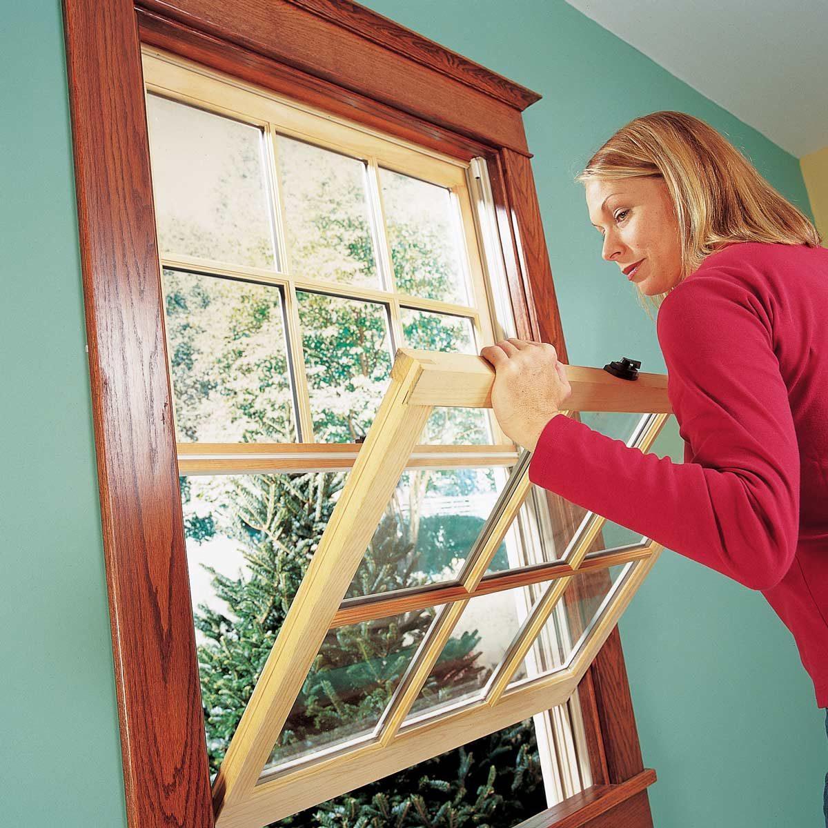 10-lavori-da-fare-in-casa-a-novembre-19