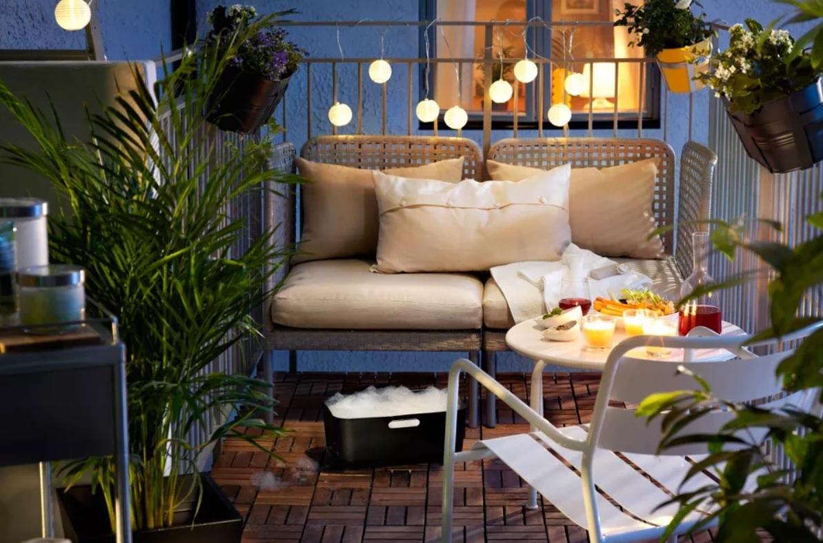 5-suggerimenti-arredare-balcone