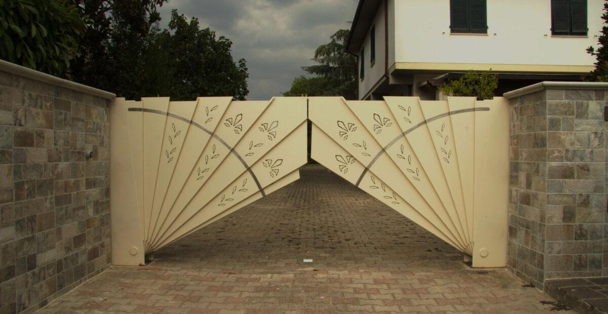 Cancello-elettrico-07