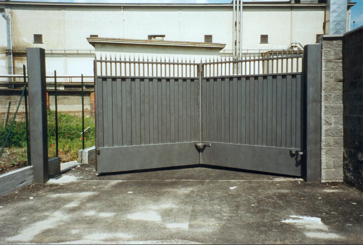 Cancello-elettrico-14
