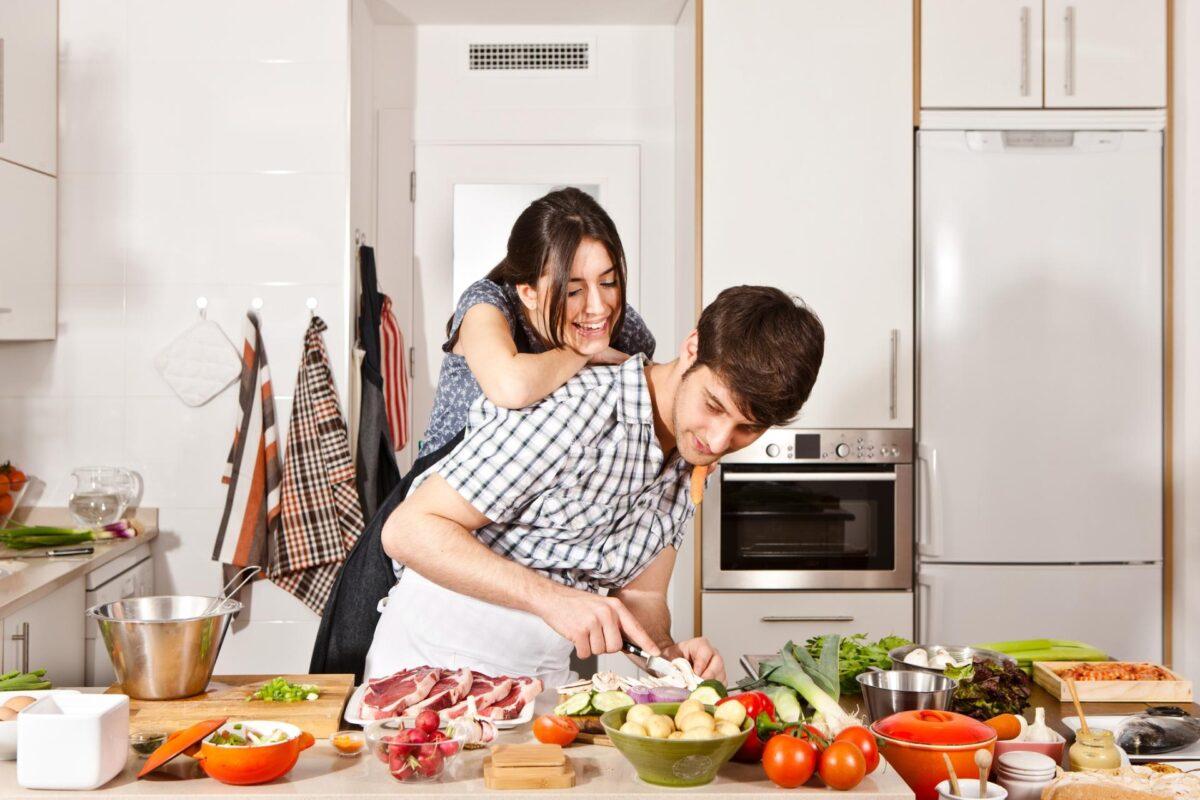 Cucina-a-U-08