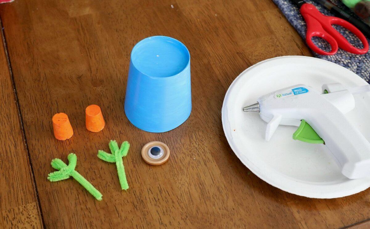Riciclare-bicchieri-di-plastica-19