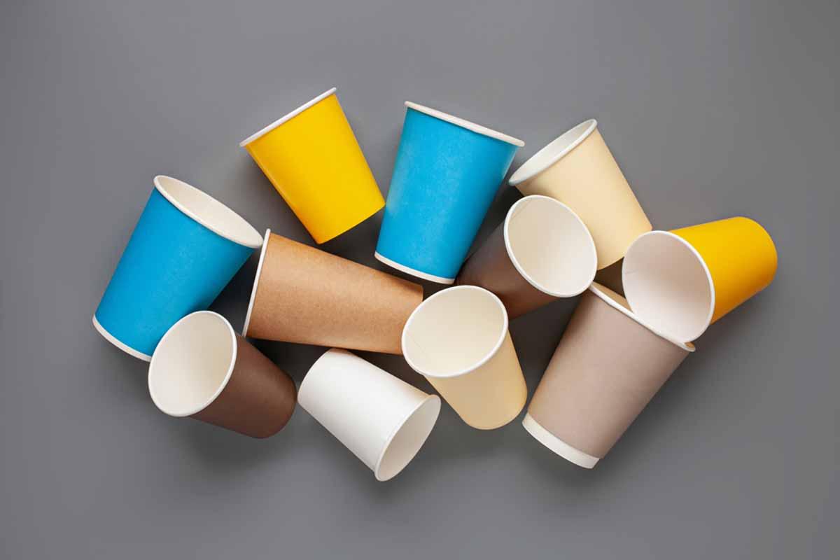 Riciclare-bicchieri-di-plastica-22