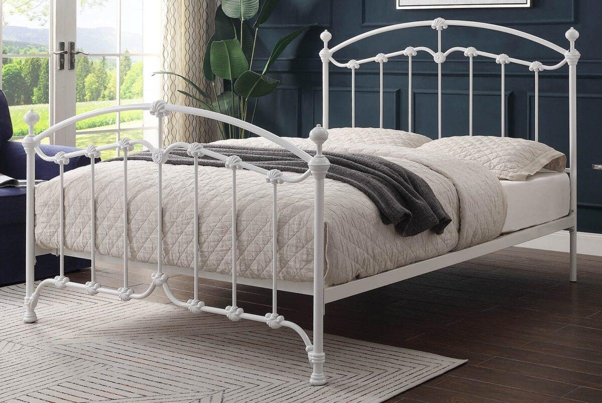 abbellire-camera-da-letto-10-idee-1