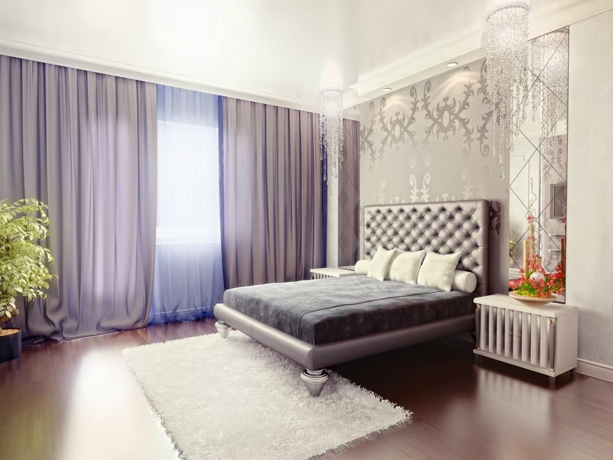 abbellire-camera-da-letto-10-idee-11