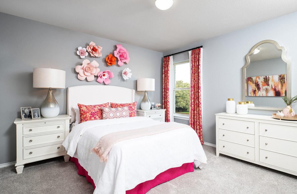 abbellire-camera-da-letto-10-idee-22