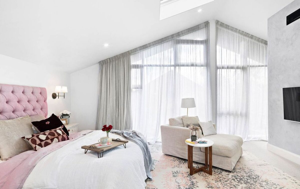 Abbellire camera da letto 10 idee