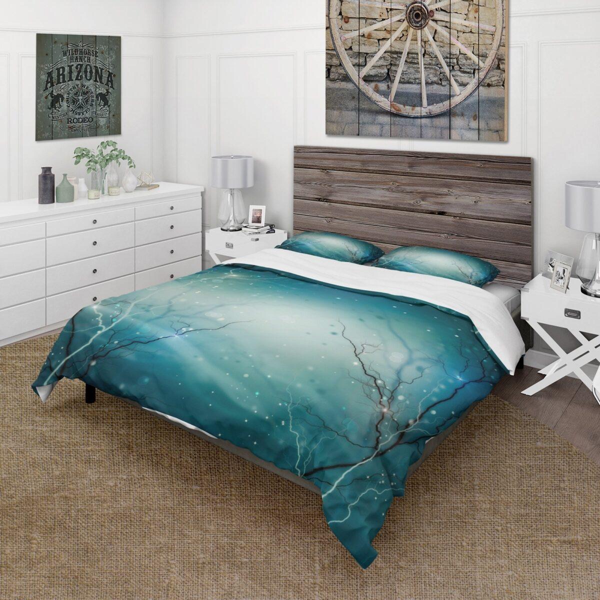 abbellire-camera-da-letto-10-idee-5