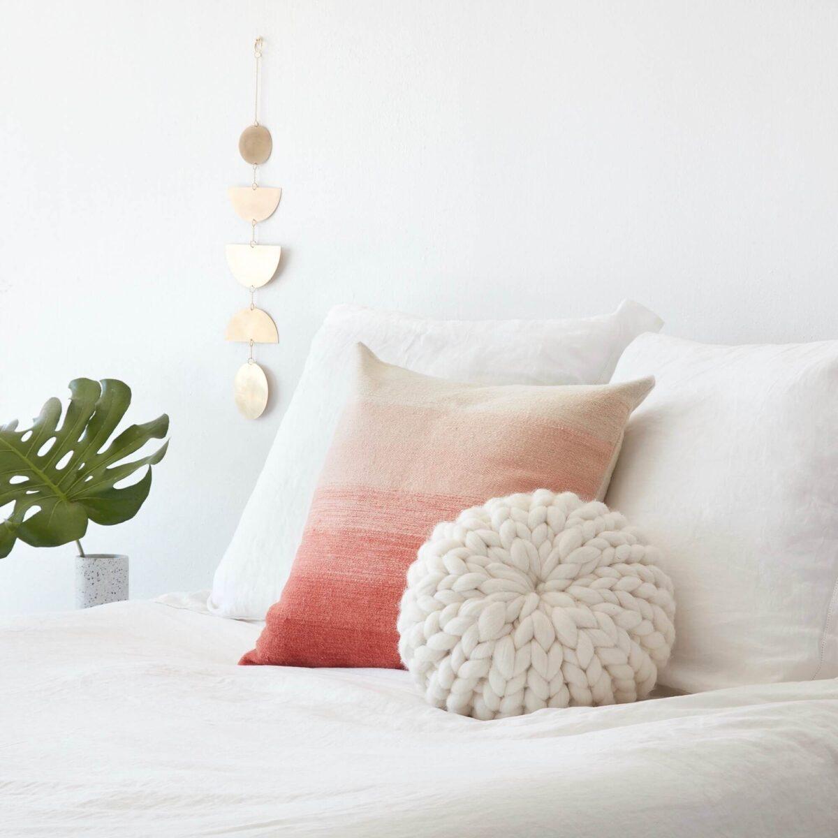 abbellire-camera-da-letto-10-idee-7