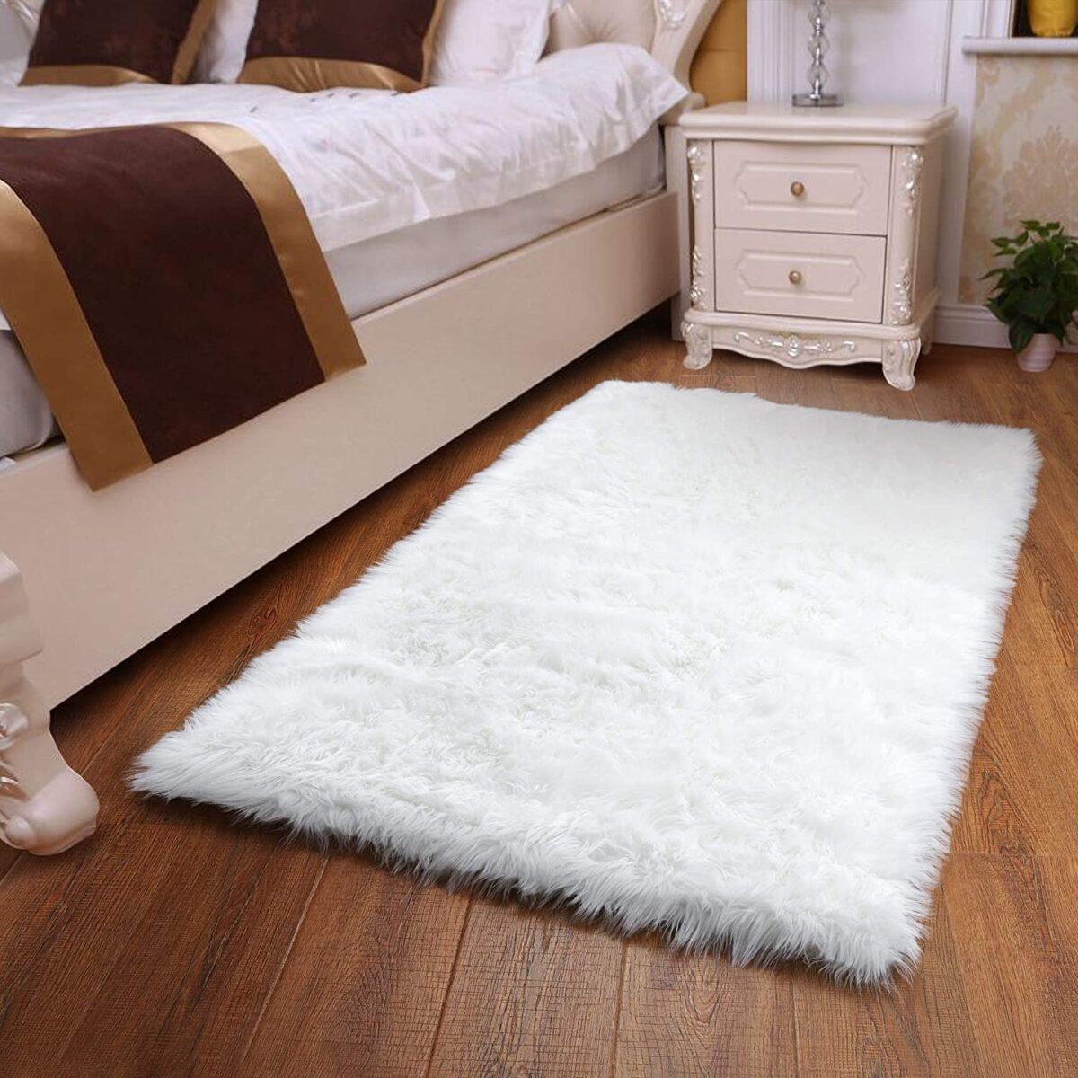 abbellire-camera-da-letto-10-idee-8