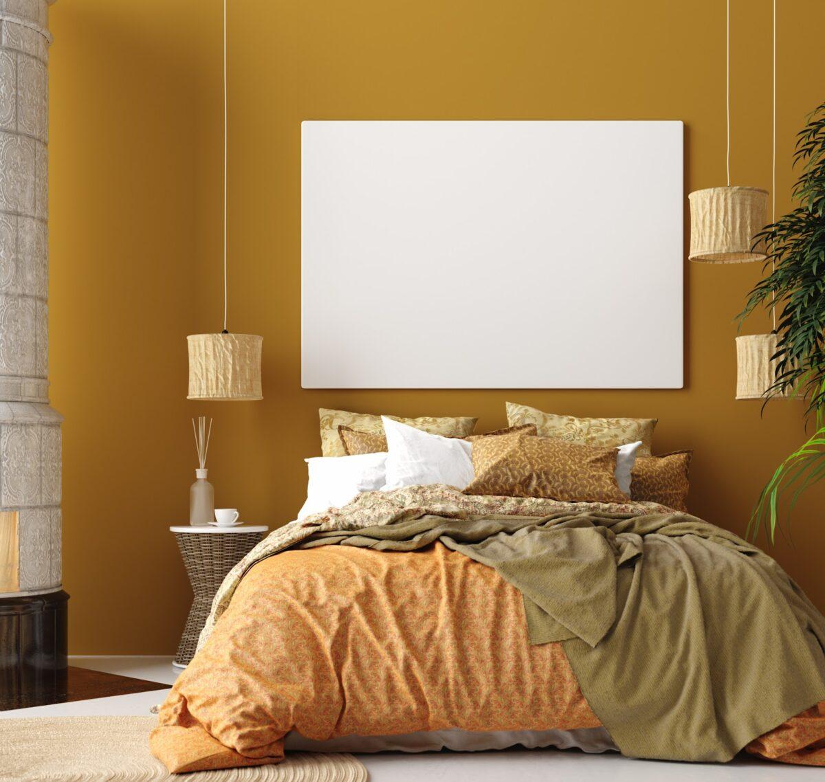 colori-ideali-camera-da-letto-piccola-5