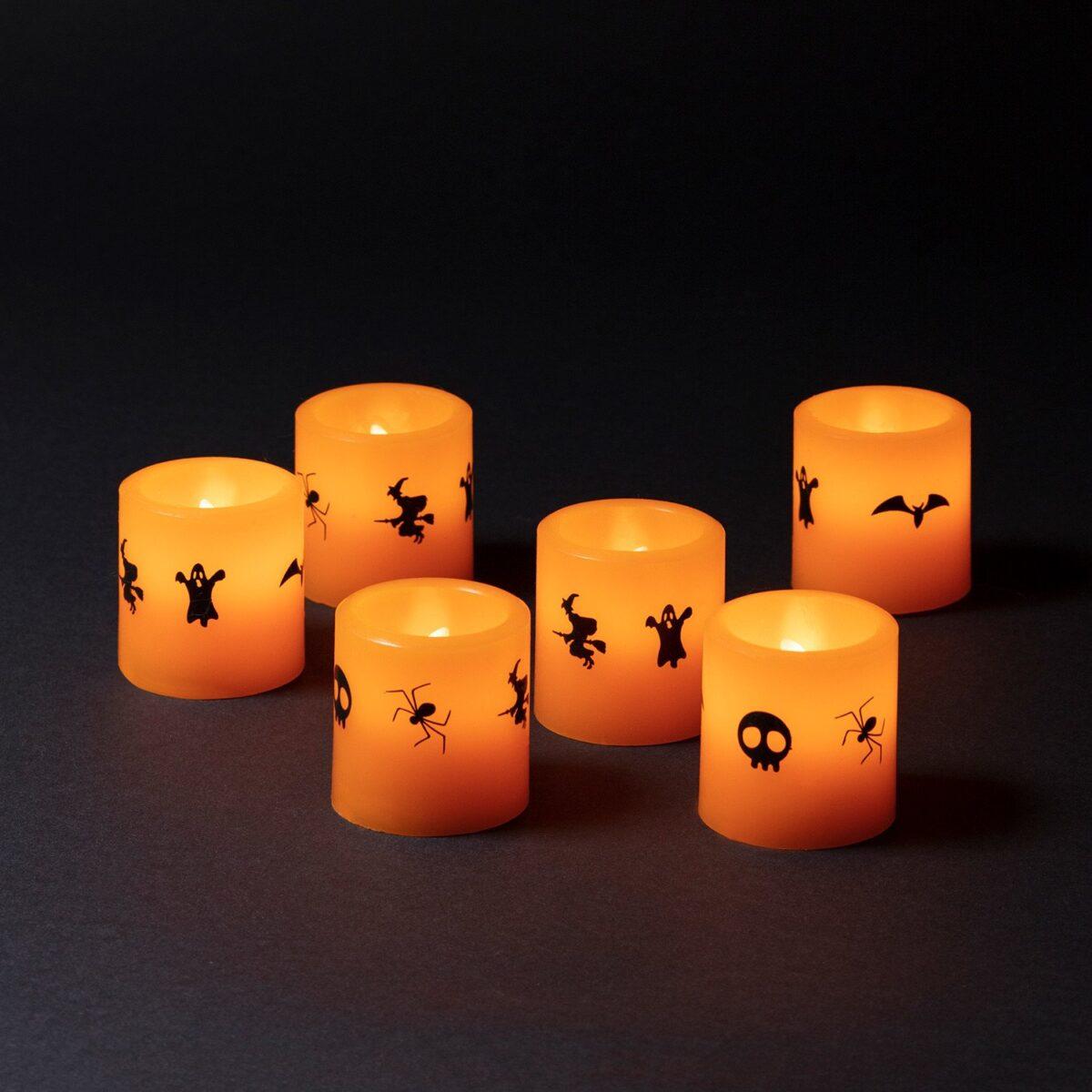come-abbellire-casa-per-halloween-1