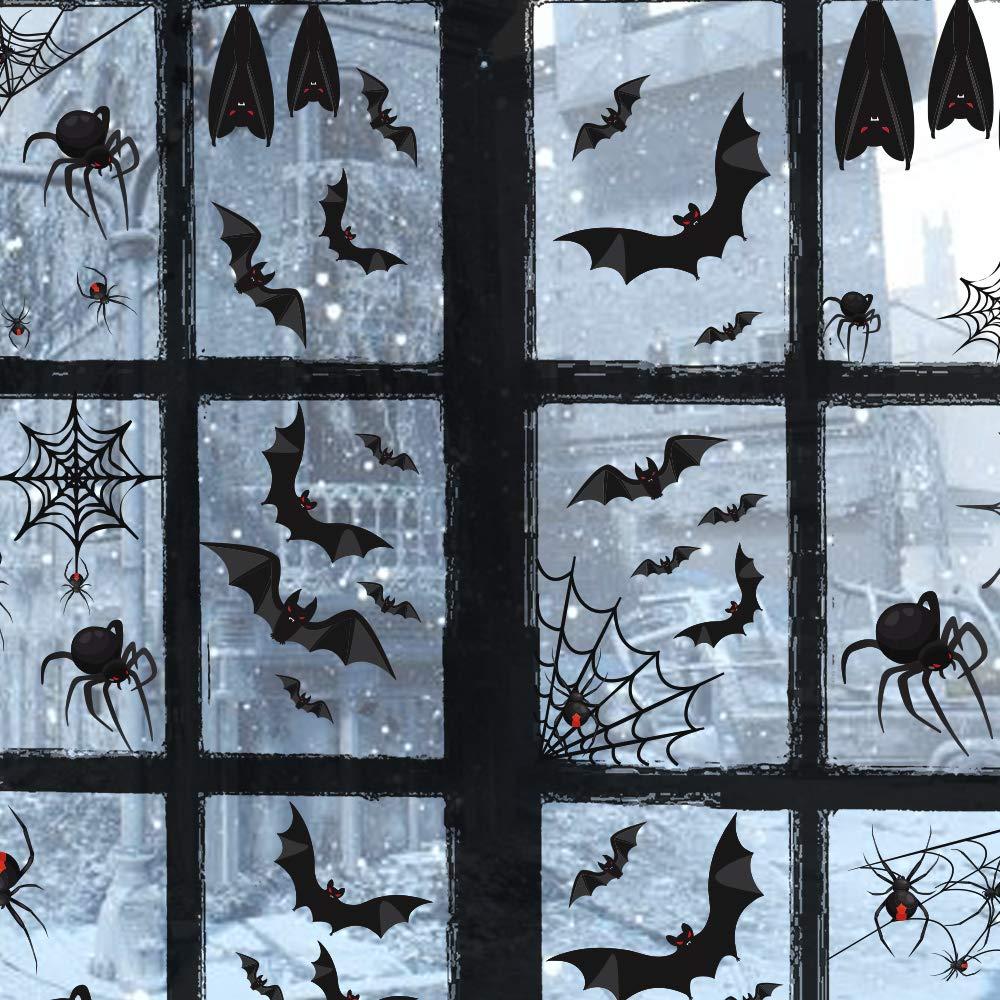 come-abbellire-casa-per-halloween-3