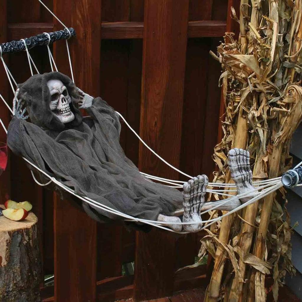 come-abbellire-casa-per-halloween-6