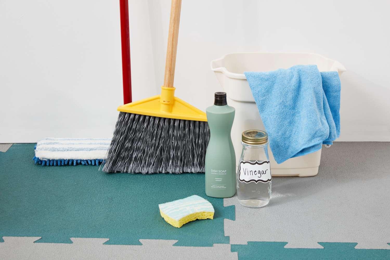 come-pulire-pavimento-in-graniglia-12