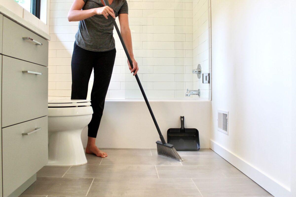 come-pulire-pavimento-in-graniglia-7