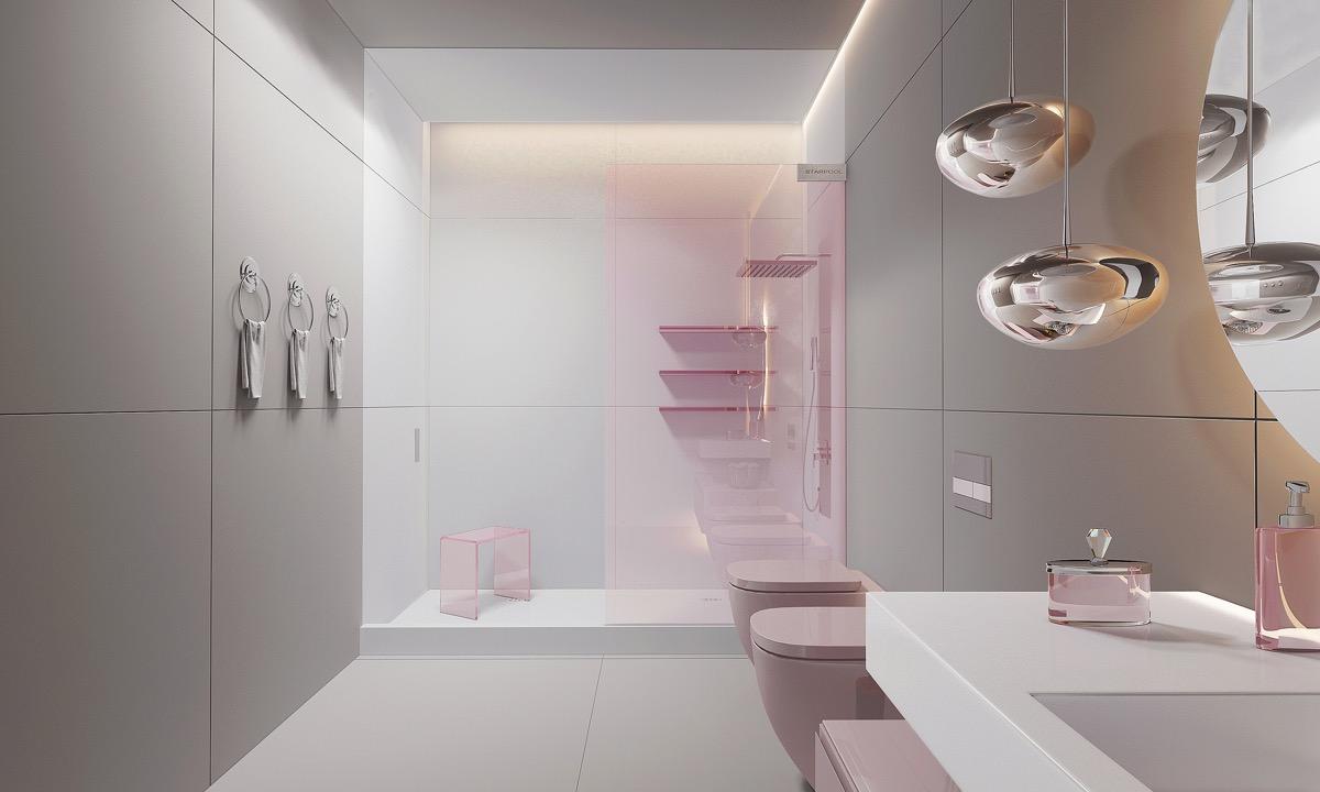 come-scegliere-abbinamento-colori-bagno 25