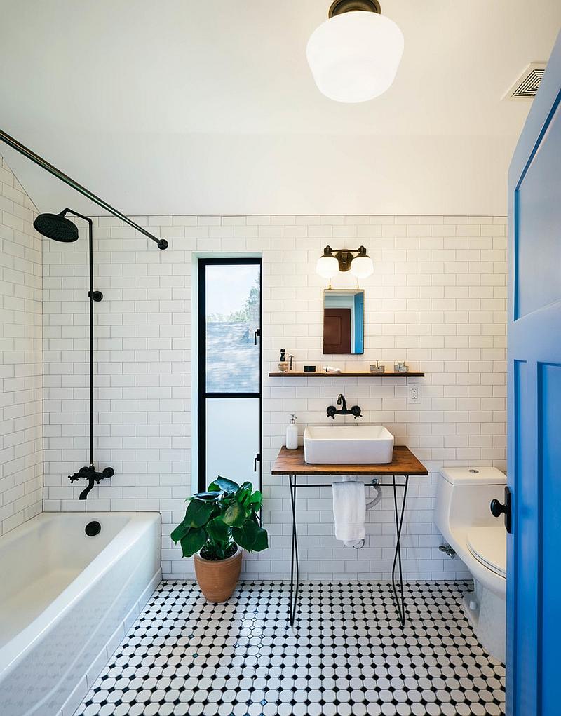 come-scegliere-abbinamento-colori-bagno 31