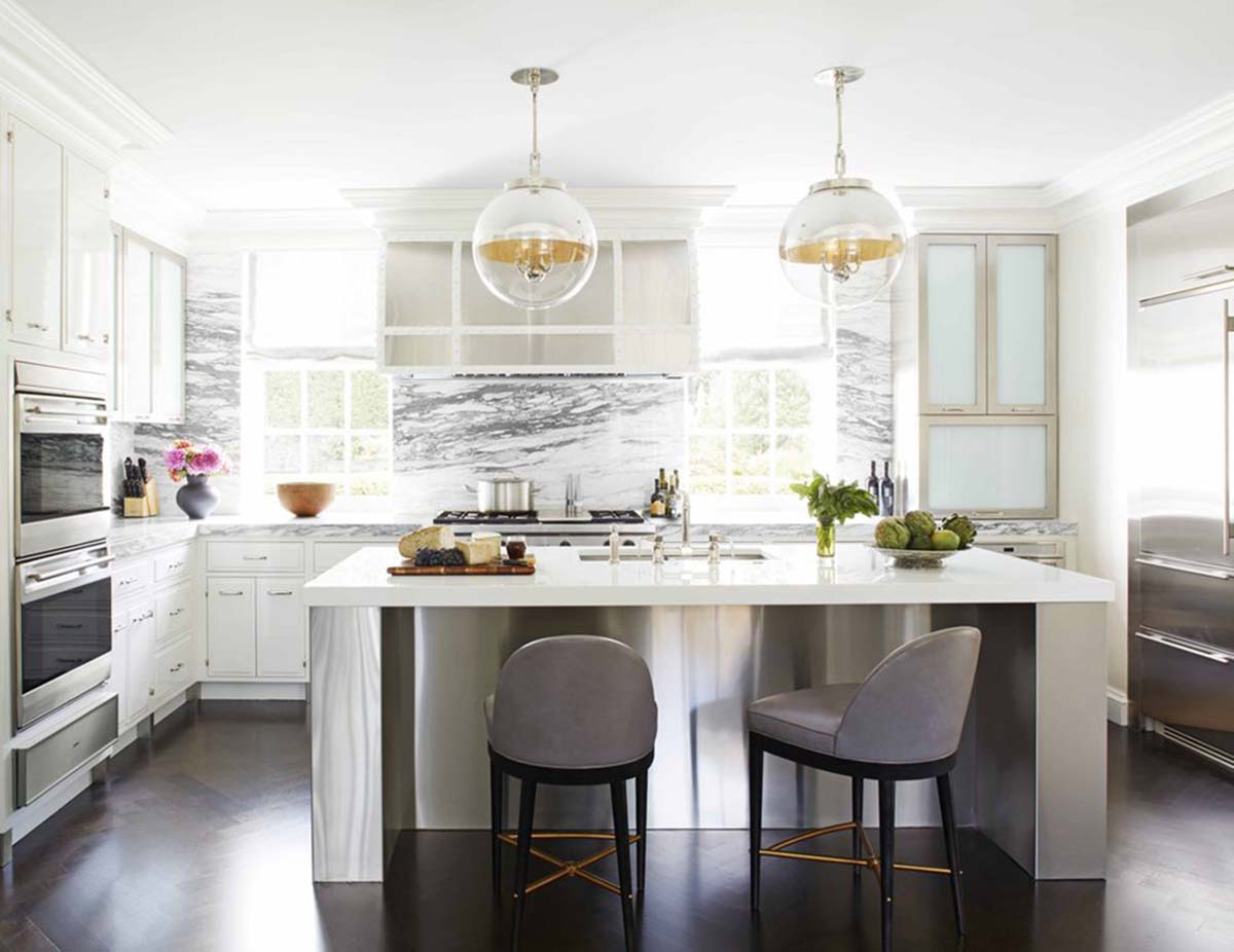 cucina-bianca-modelli-idee-arredo 11