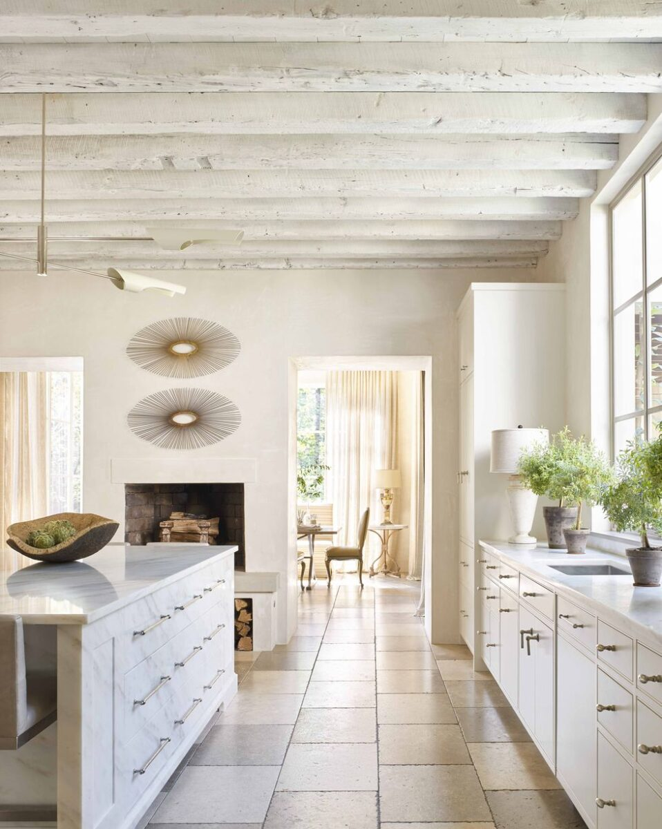 cucina-bianca-modelli-idee-arredo 12