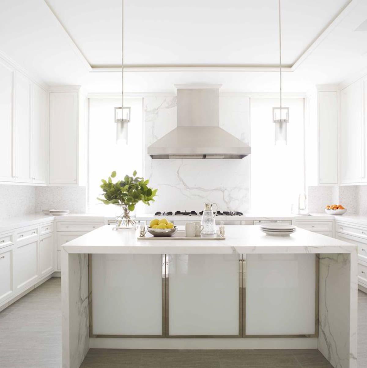 cucina-bianca-modelli-idee-arredo 14