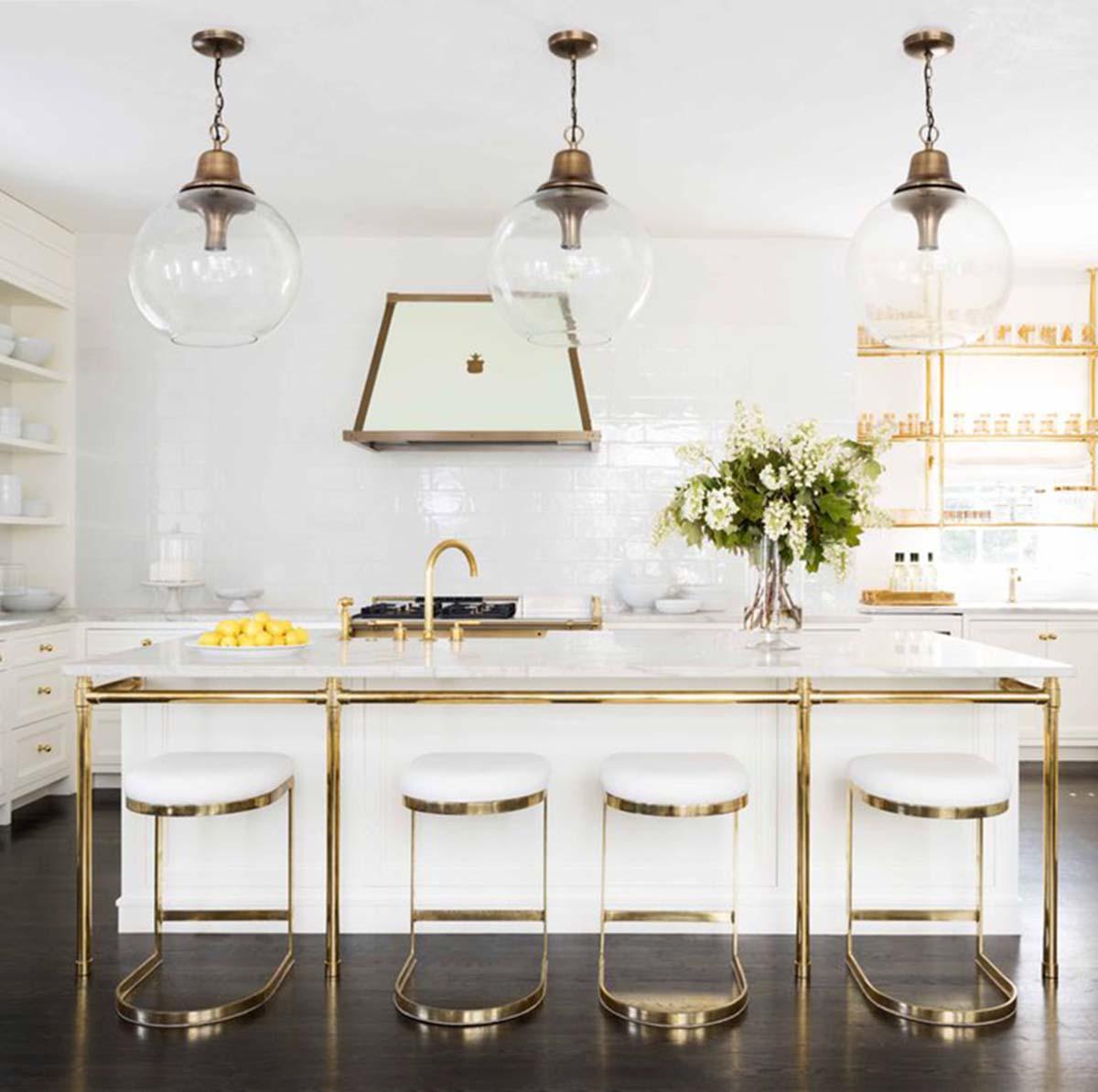 cucina-bianca-modelli-idee-arredo 15
