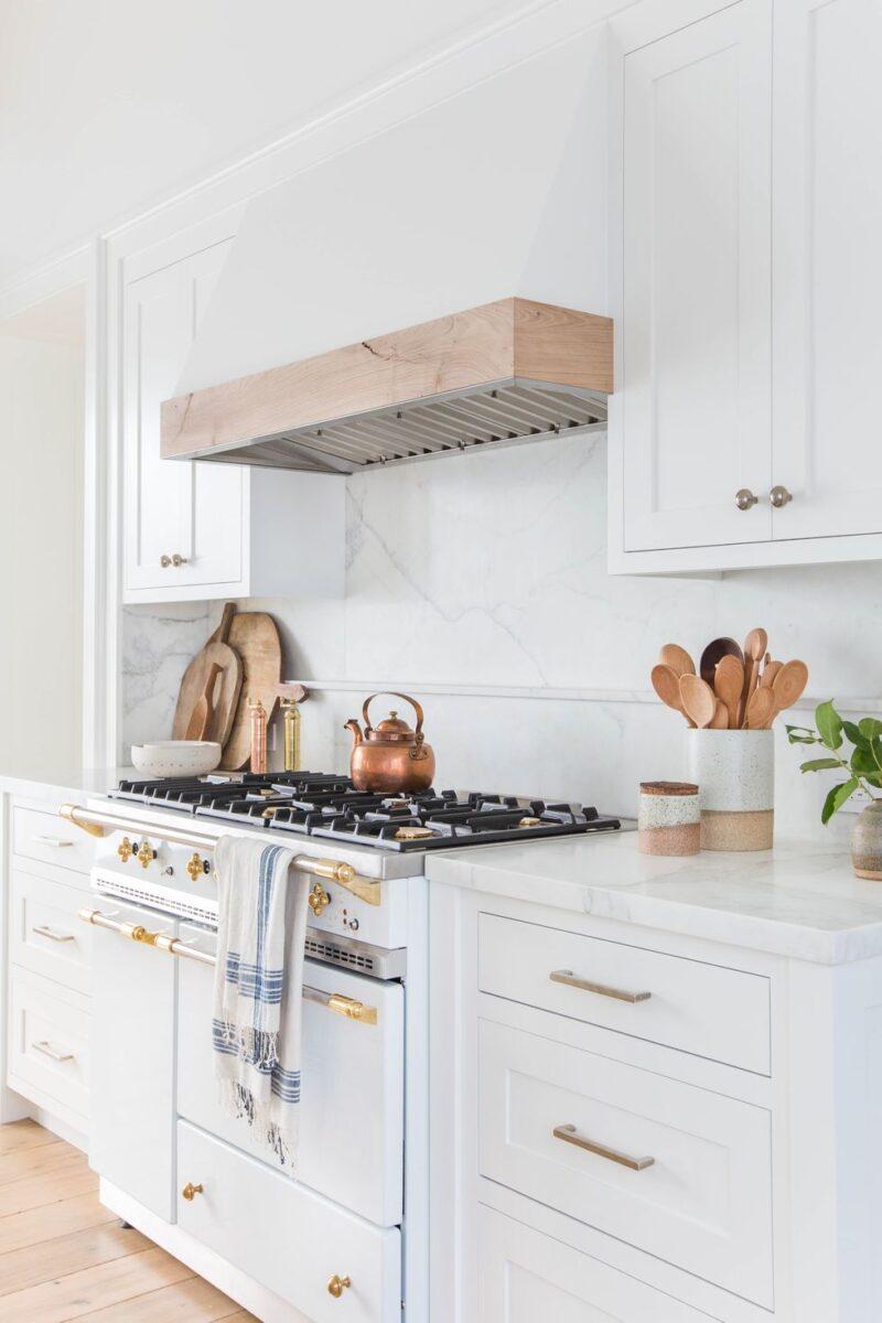 cucina-bianca-modelli-idee-arredo 18