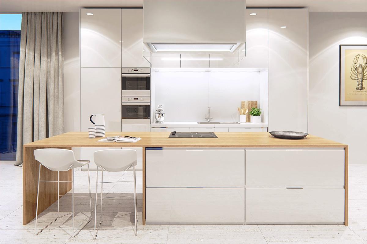 cucina-bianca-modelli-idee-arredo 21