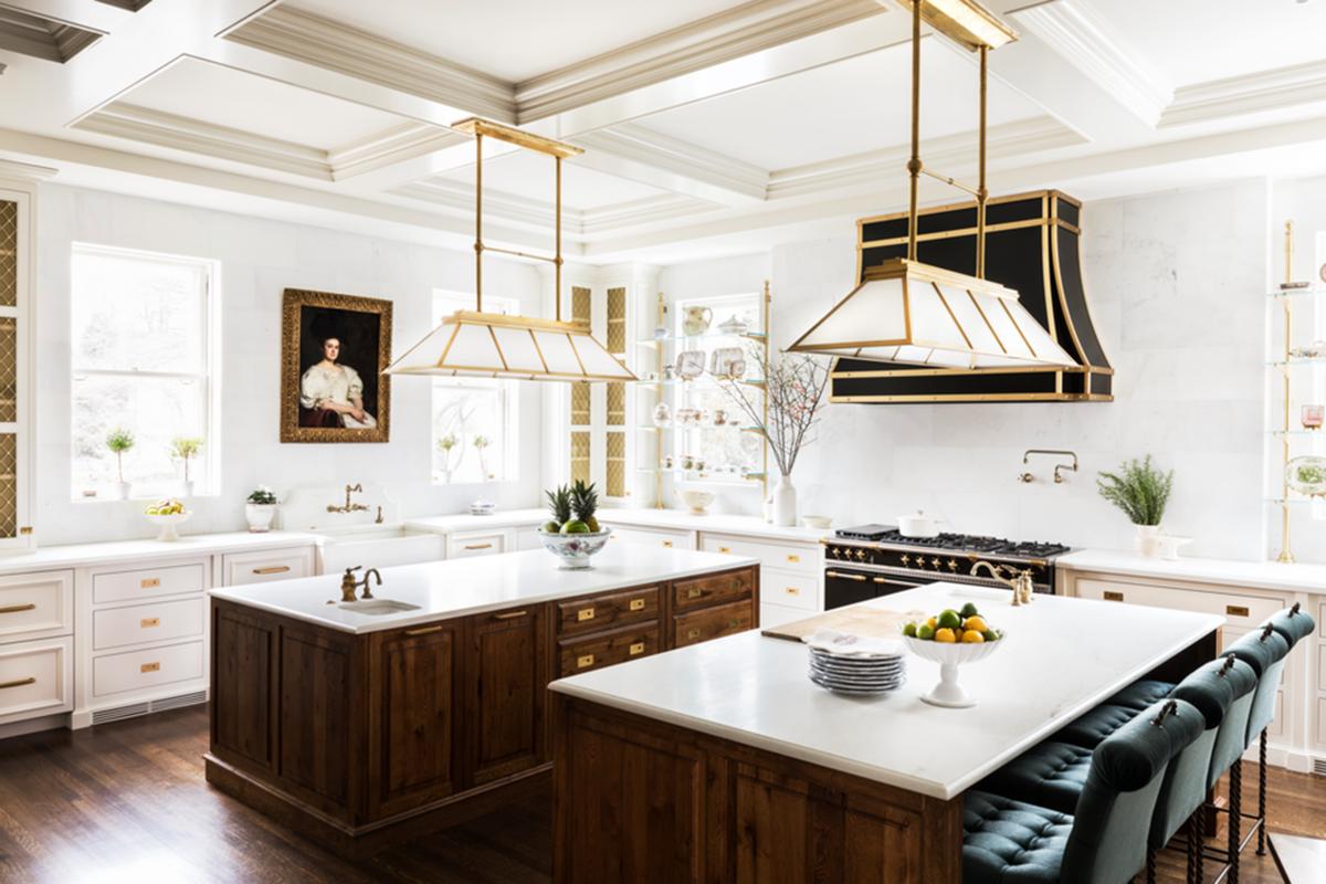 cucina-bianca-modelli-idee-arredo 4