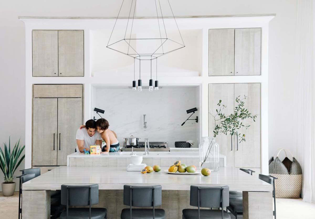 cucina-bianca-modelli-idee-arredo 7